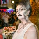 zombie bike ride 2015 keywest pictures    1096