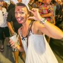 zombie bike ride 2015 keywest pictures    1099