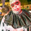 zombie bike ride 2015 keywest pictures    1100