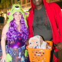 zombie bike ride 2015 keywest pictures    1104