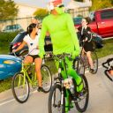 zombie bike ride 2015 keywest pictures    910
