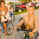 zombie bike ride 2015 keywest pictures    913