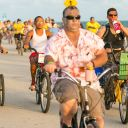 zombie bike ride 2015 keywest pictures    914