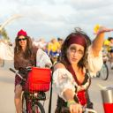 zombie bike ride 2015 keywest pictures    918