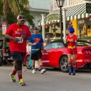 heroes and villains 5k 2015 keywest pictures   120