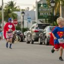 heroes and villains 5k 2015 keywest pictures   121