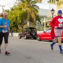 heroes and villains 5k 2015 keywest pictures   123