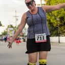heroes and villains 5k 2015 keywest pictures   124