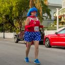 heroes and villains 5k 2015 keywest pictures   125