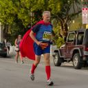 heroes and villains 5k 2015 keywest pictures   126