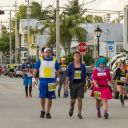 heroes and villains 5k 2015 keywest pictures   128