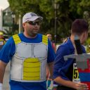 heroes and villains 5k 2015 keywest pictures   129