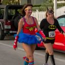 heroes and villains 5k 2015 keywest pictures   130