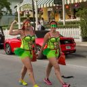 heroes and villains 5k 2015 keywest pictures   132