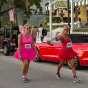 heroes and villains 5k 2015 keywest pictures   133