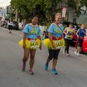 heroes and villains 5k 2015 keywest pictures   134