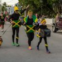 heroes and villains 5k 2015 keywest pictures   135