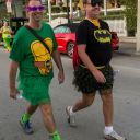 heroes and villains 5k 2015 keywest pictures   137