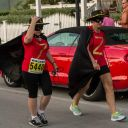 heroes and villains 5k 2015 keywest pictures   138