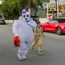 heroes and villains 5k 2015 keywest pictures   139