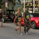 heroes and villains 5k 2015 keywest pictures   140