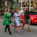 heroes and villains 5k 2015 keywest pictures   141