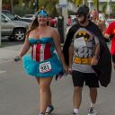heroes and villains 5k 2015 keywest pictures   143