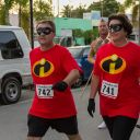 heroes and villains 5k 2015 keywest pictures   144
