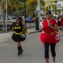 heroes and villains 5k 2015 keywest pictures   145