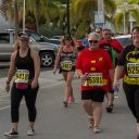 heroes and villains 5k 2015 keywest pictures   146