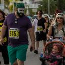 heroes and villains 5k 2015 keywest pictures   147