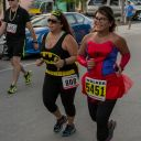heroes and villains 5k 2015 keywest pictures   150