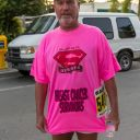 heroes and villains 5k 2015 keywest pictures   151