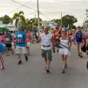 heroes and villains 5k 2015 keywest pictures   153