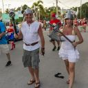 heroes and villains 5k 2015 keywest pictures   154