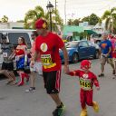 heroes and villains 5k 2015 keywest pictures   155