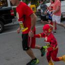 heroes and villains 5k 2015 keywest pictures   156