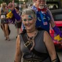 heroes and villains 5k 2015 keywest pictures   157