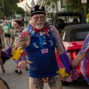 heroes and villains 5k 2015 keywest pictures   158