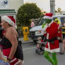 heroes and villains 5k 2015 keywest pictures   159