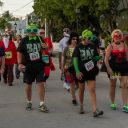heroes and villains 5k 2015 keywest pictures   163