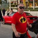 heroes and villains 5k 2015 keywest pictures   165