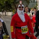 heroes and villains 5k 2015 keywest pictures   166