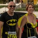 heroes and villains 5k 2015 keywest pictures   168