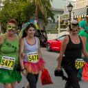 heroes and villains 5k 2015 keywest pictures   169