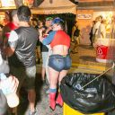 duval street fantasy fest 2015 keywest pictures 1   162