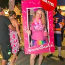 duval street fantasy fest 2015 keywest pictures 1   165