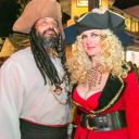 duval street fantasy fest 2015 keywest pictures 1   166