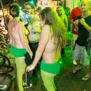 duval street fantasy fest 2015 keywest pictures 1   169