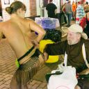 duval street fantasy fest 2015 keywest pictures 1   172